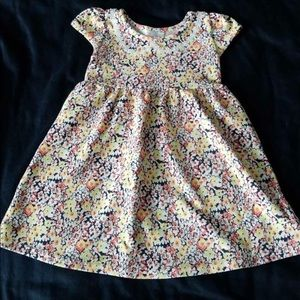 Baby M&Co 12-18 Months Summer Dress